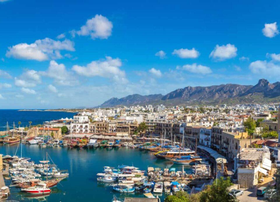 С 1 июня Кипр смягчает локдаун