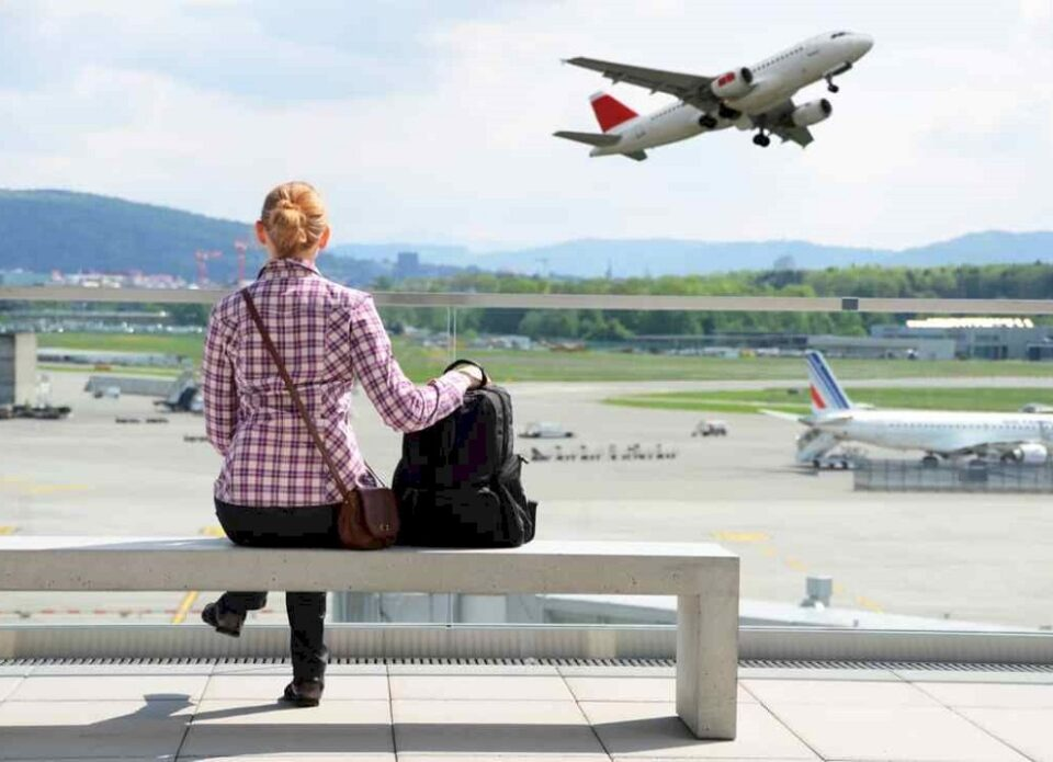 Саммит ЕС запретил белорусским авиакомпаниям полеты в Евросоюз. Что это значит для туризма?