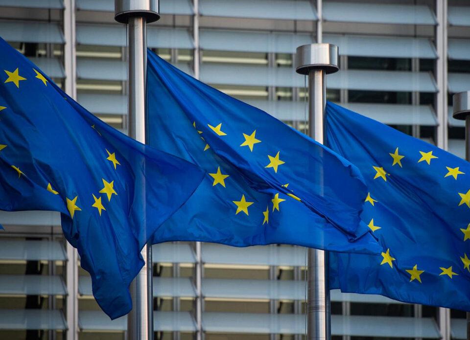 Обновлен список стран, гражданам которых разрешен въезд в ЕС с целью туризма