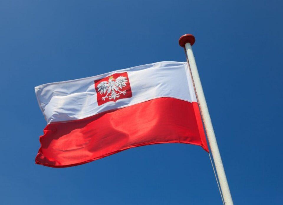 Польша вернула карантин для иностранцев