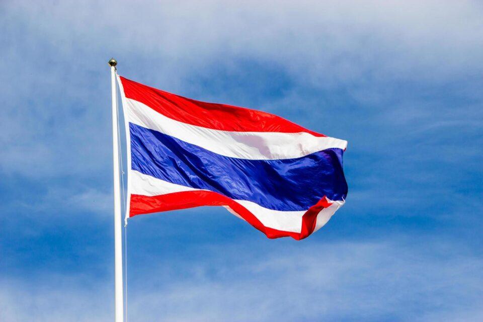 Почетное консульство Таиланда сообщило, как будет открываться Пхукет для туристов