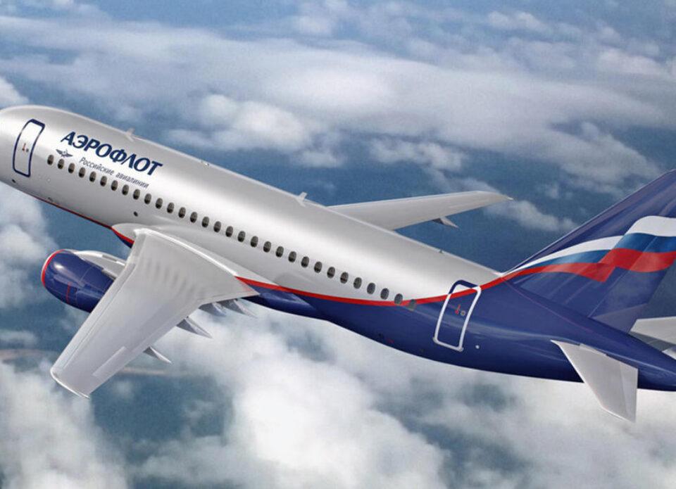 Россия с1августа увеличивает количество регулярных рейсов вБеларусь