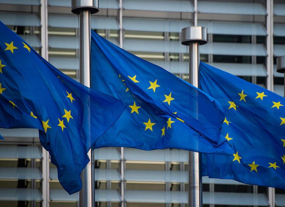 Обновленный список стран, туристам из которых разрешен въезд в Евросоюз