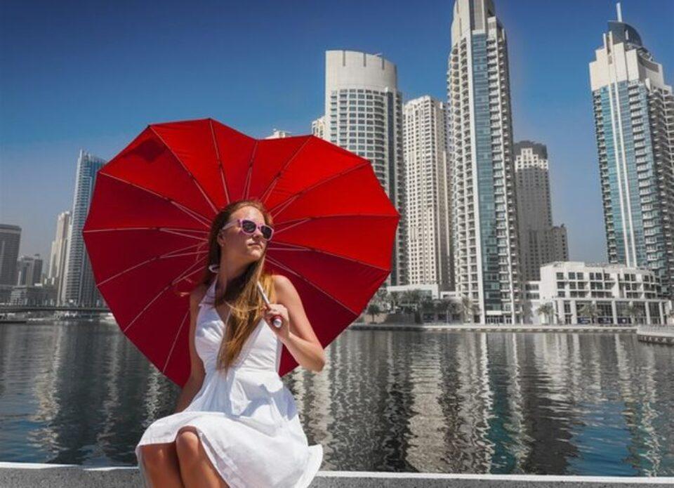 Скидки до 50% на посещение достопримечательностей и другие новости Дубая