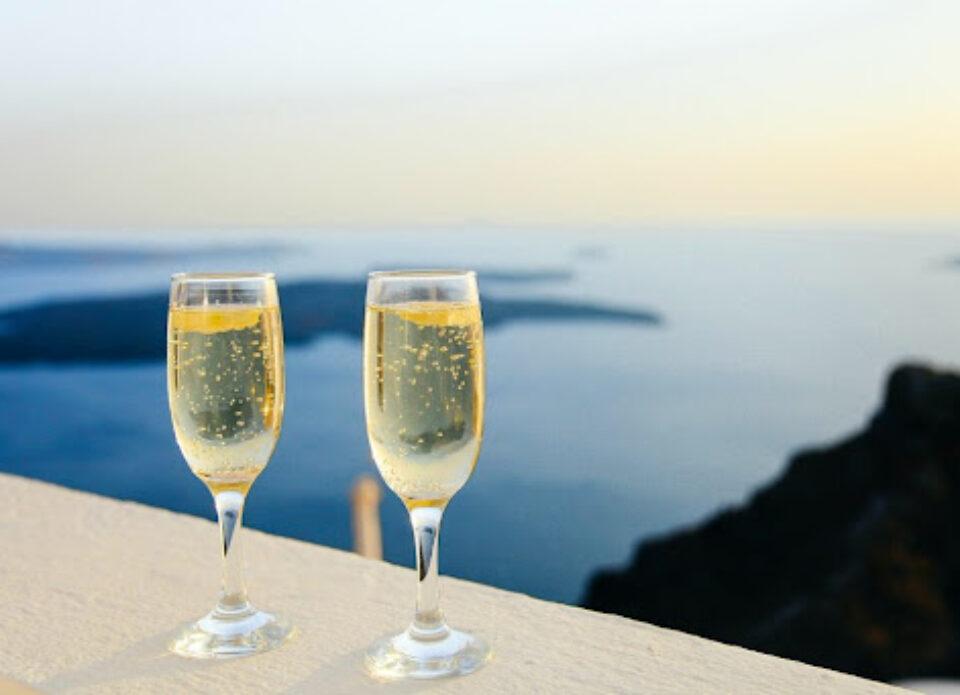 22 июля пройдет вебинар «Wine&gourmet talks. Хорватия»