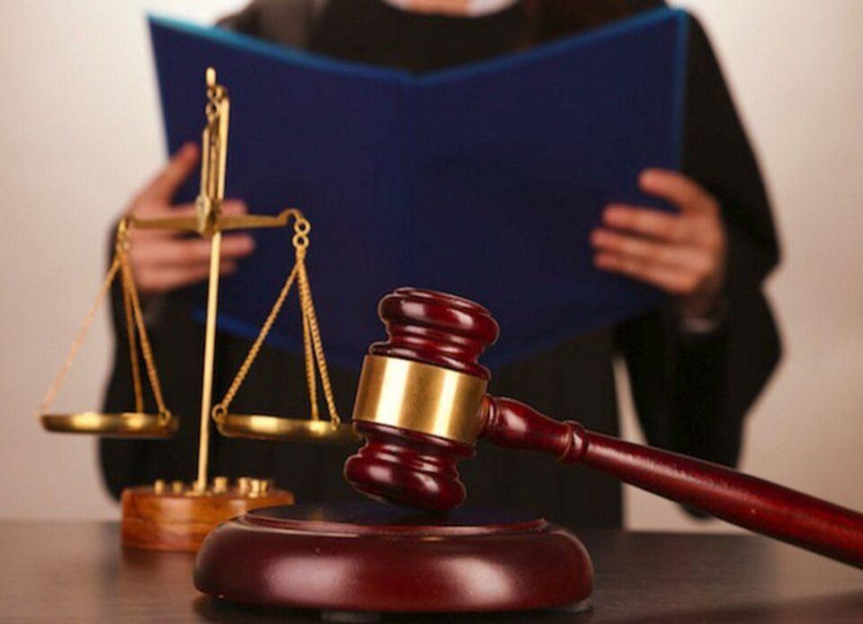Юрист: краткий алгоритм действий кредитора в случае ликвидации должника