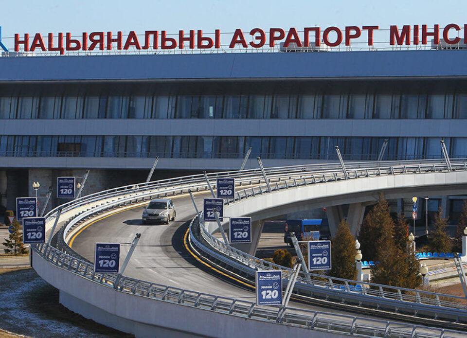 Пцр-тест в аэропорту теперь можно сдать круглосуточно