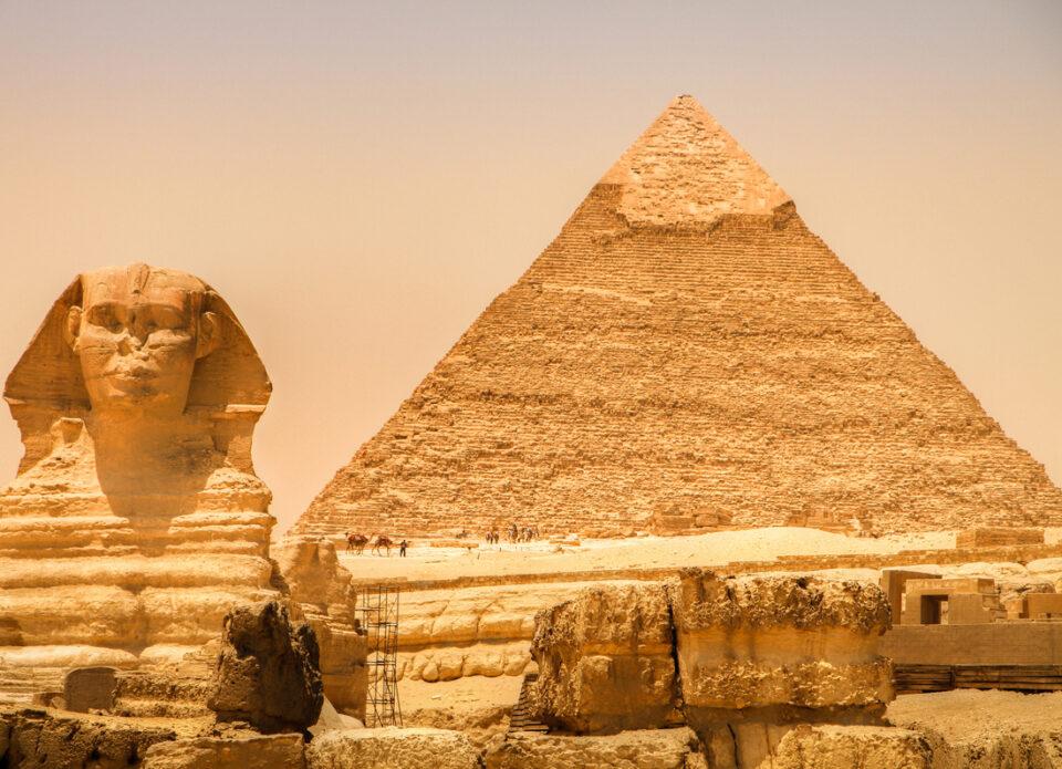 «АэроБелСервис» сообщает об оптимизации полетной программы в Египет