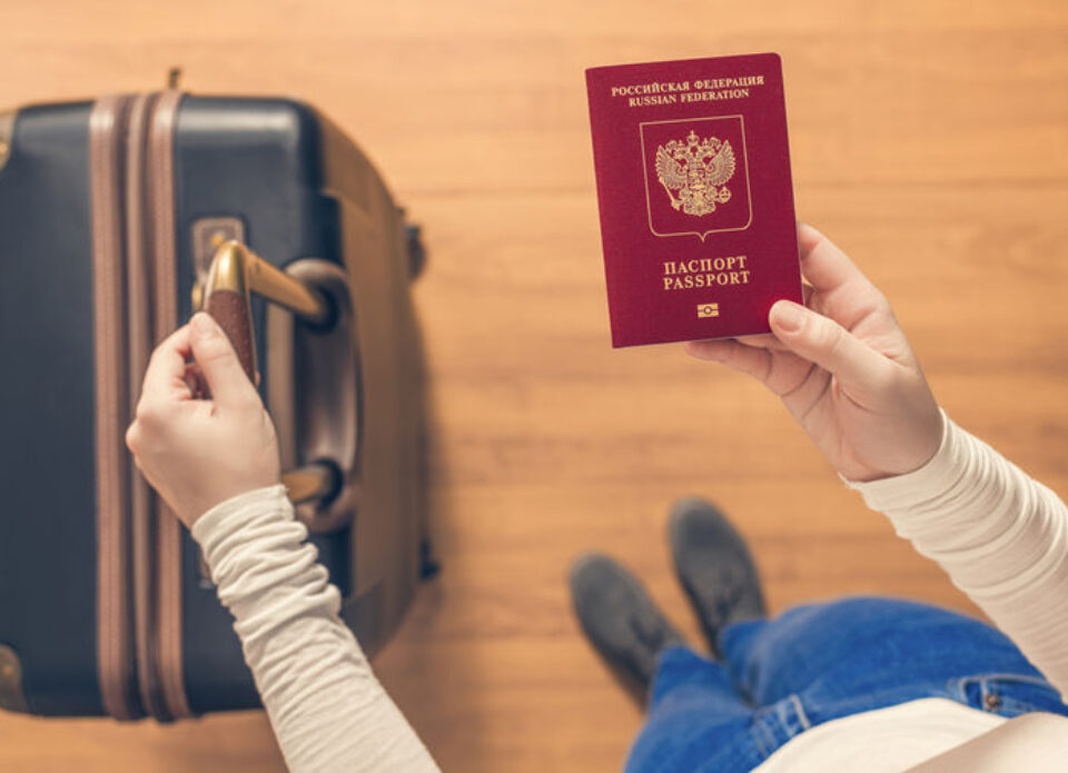 Российские туристы потратили летом в Беларуси $242,8 млн — вторая строчка рейтинга по тратам