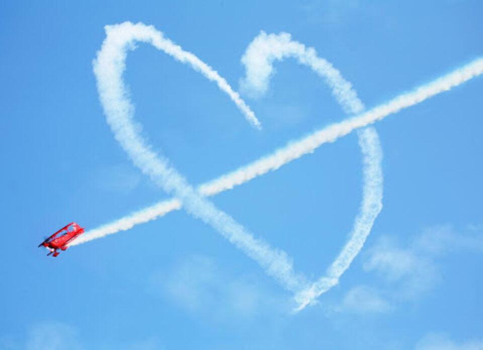 Открытого неба и новых маршрутов: РСТО поздравляет с Международным Днем туризма!