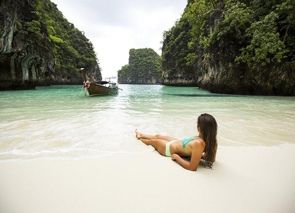 С 1 октября Таиланд сокращает карантин для туристов