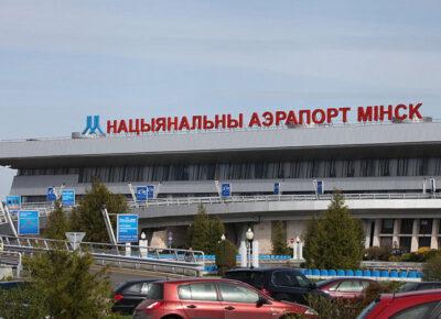Беларусьобновила список стран, для которых действует «безвиз»