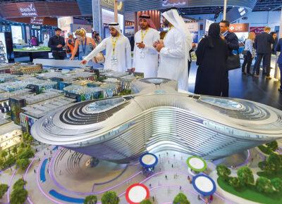 Новости Дубая: ослабление ковидных ограничений, открытие новых отелей и другие события