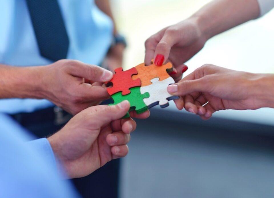 Ежегодный Совет РСТО состоится 30 сентября