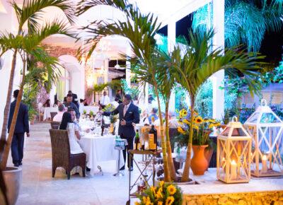 Для посещения общественных мест в Доминикане нужен сертификат или пцр-тест