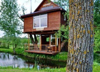 В белорусских агроусадьбах пройдет «День открытых дверей»