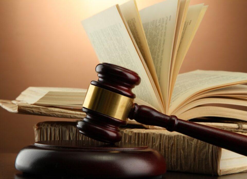 4 октября депутаты приняли во втором чтении Закон «О туризме»